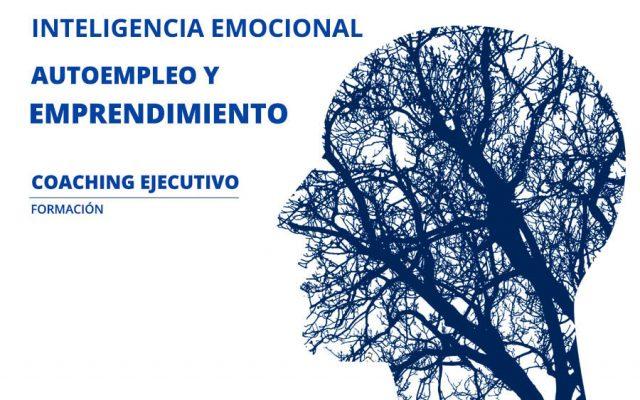 Curso de coaching ejecutivo inteligencia emocional para el empleo y el emprendimiento
