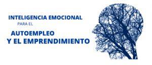 Curso inteligencia emocional para el autoempleo y el emprendimiento, coaching empresarial o ejecutivo - Equipo de profesionales de coaching