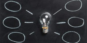 Equipo de profesionales de coaching - Sistema de creencias y creencias limitantes